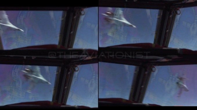 Su-27-unsafe-intercept-sequence-top.jpg