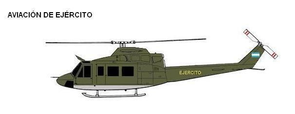 Bell_412 EJERCITO.JPG