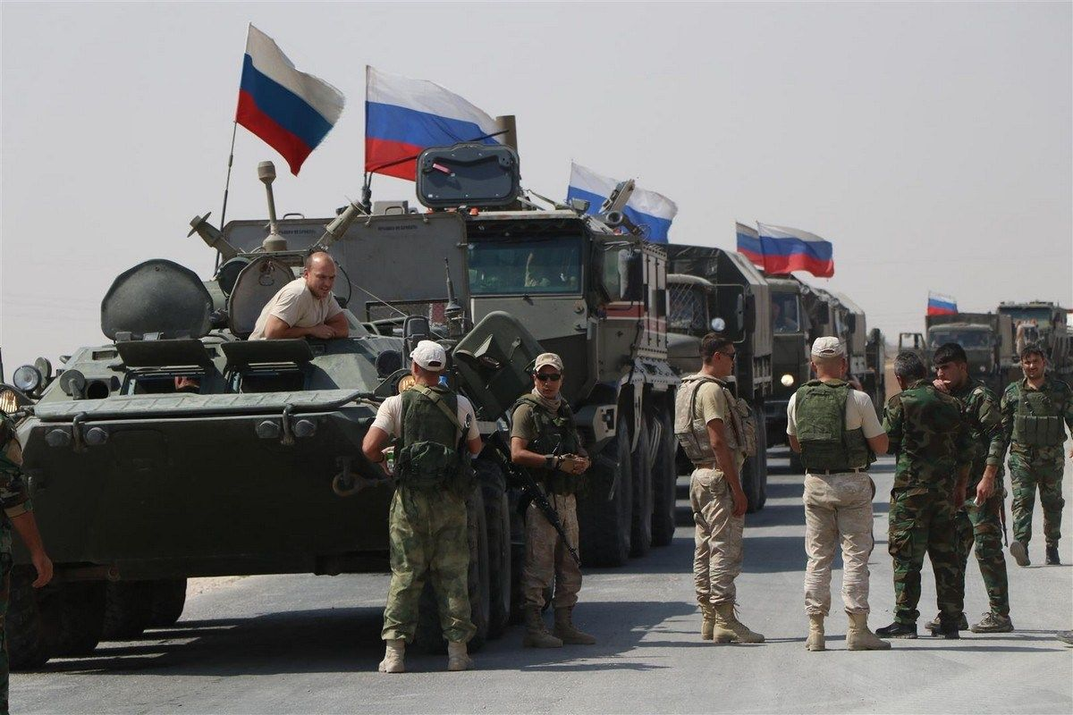 Russian-forces-bring-in-new-military-reinforcement-to-Kamisli_13.jpg
