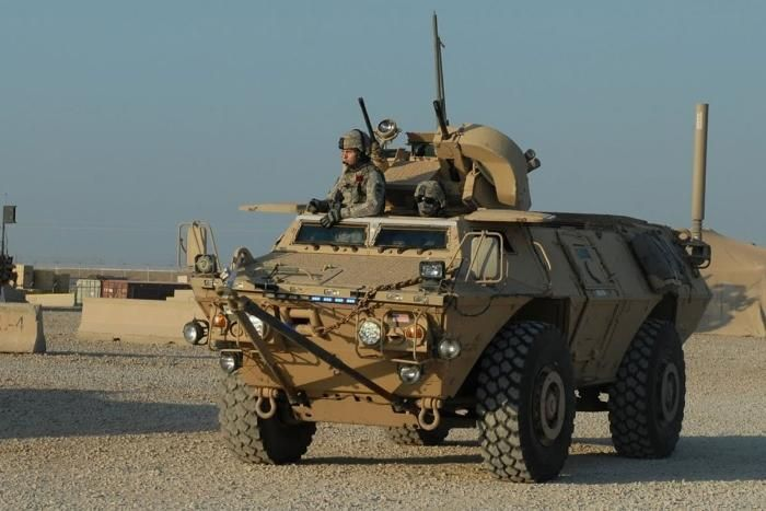 M1117-armored-vehicle-dod.jpg